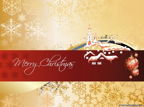 Merry-Christmas-Wish-217174