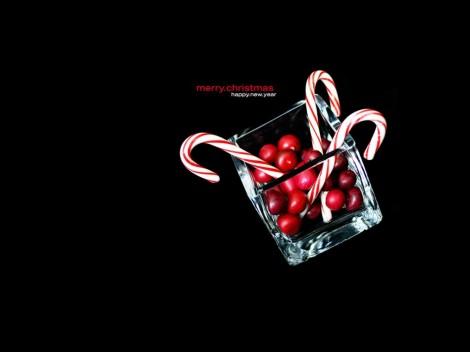 Merry-Christmas1-1024x768