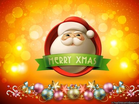 Merry-Xmas-969396