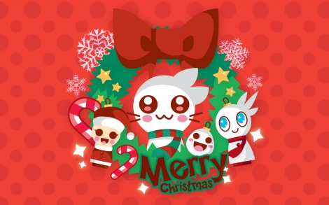 Merry_Christmas_Wallpaper_by_VampireJaku