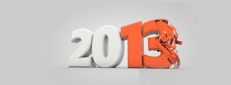 mix-new-year-fb-timelin-cover