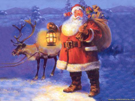 na-noite-de-natal-2780