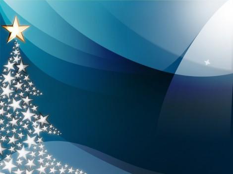 natal-arvore-azul-2837