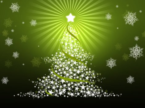 natal-arvore-verde-green.christmas.tree