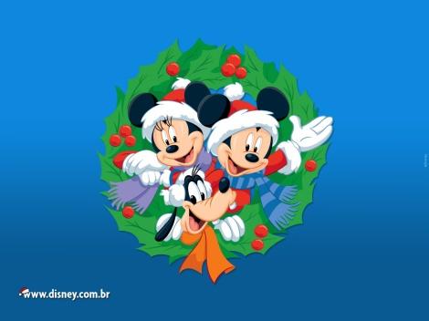 natal-disney-christmas