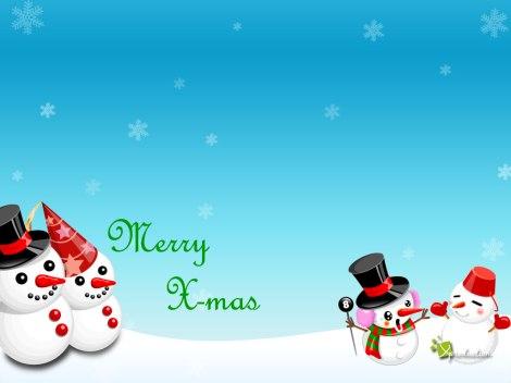 natal-e-neve-comemorando-2864