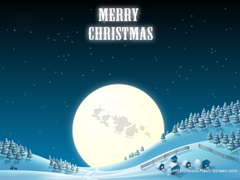 natal-e-neve-feliz-natal-2867