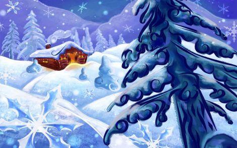 natal-e-neve-frio-2860