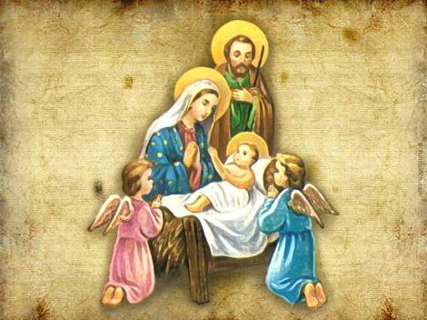 natal-nascimento-de-jesus-jesus is born