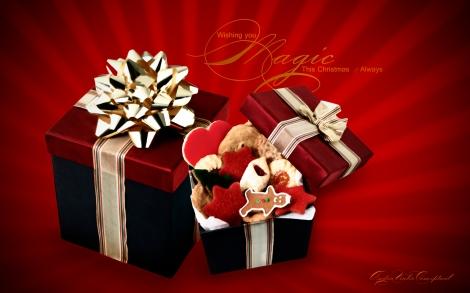 natal-presentes-2834