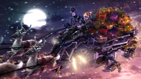 natal-wallpaper-killzone-especiais-windows-24953