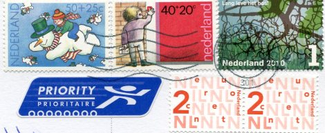 netherlands-christmas-card-stamps