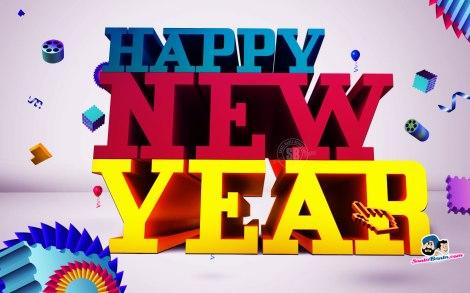 new-year-131v