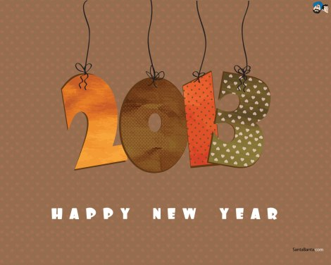new-year-144a