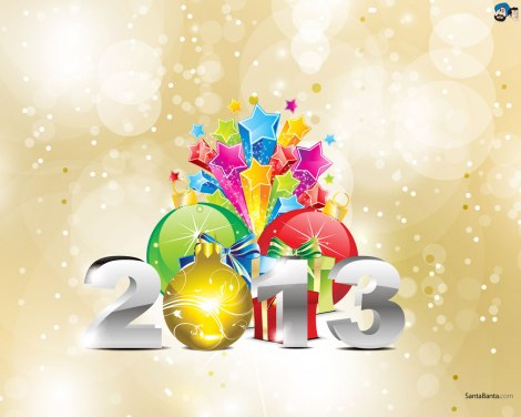 new-year-145v