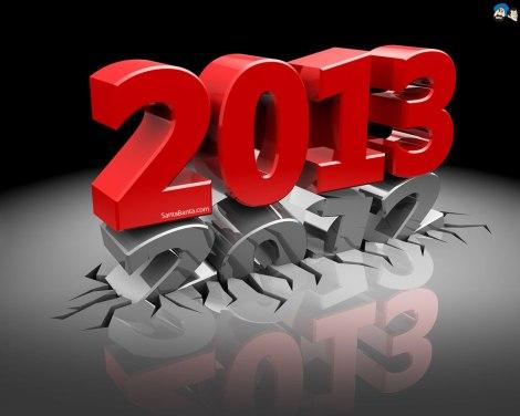 new-year-148v