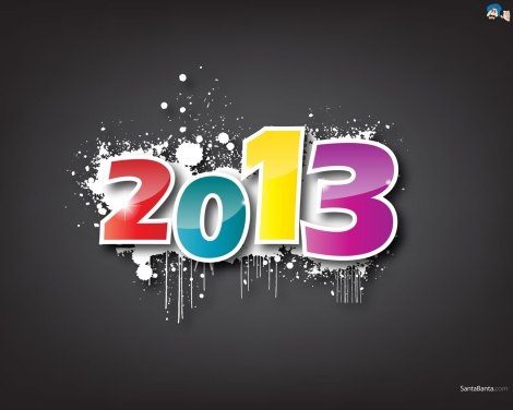 new-year-151a