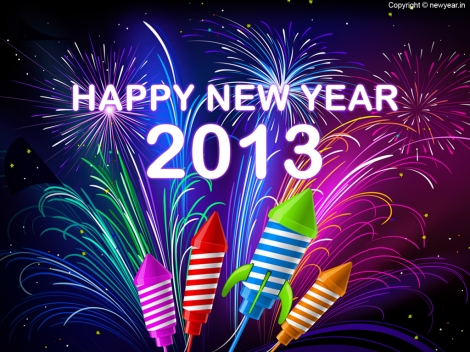 new-year-2013-celebration-wallpaper-1024x768