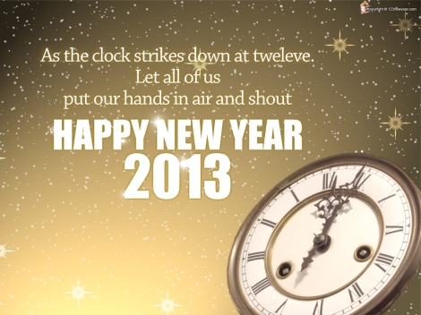 New-Year-2013-Wallpaper