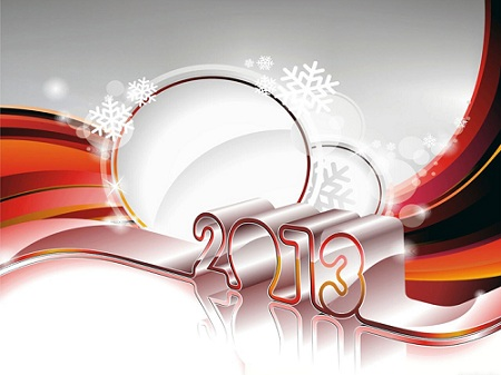 New-Year-2013-Wallpapers-Wishes-Photos6