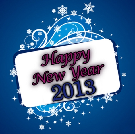 New-year-2013-wallpapers