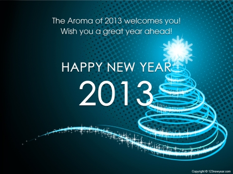 new-year-2013-welcome-wallpaper-1024x768