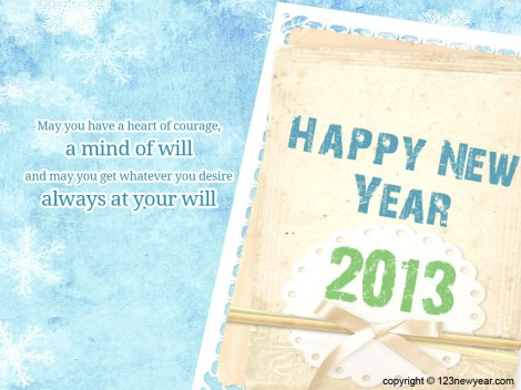 new-year-2013-wish-wallpaper-1024x768