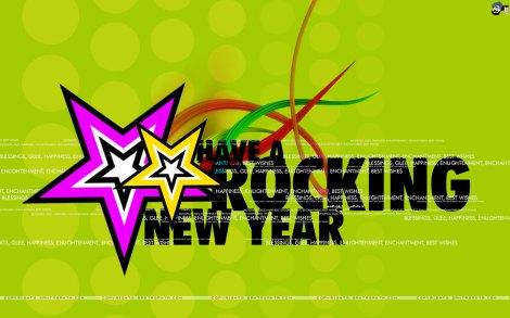 new-year-80v
