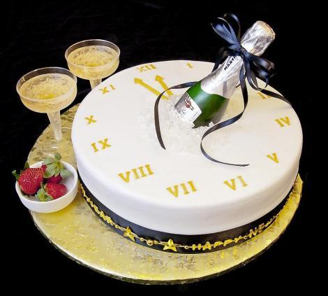 new.year.cake