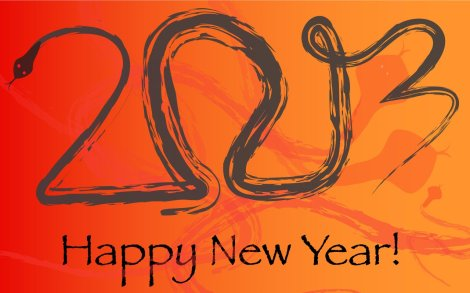 New Year Hd Wallpapers 2013 11