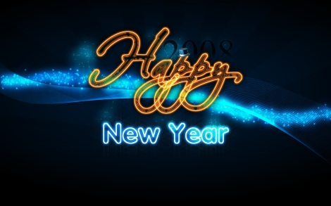 New Year Hd Wallpapers 2013 5