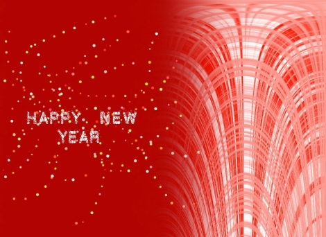 New Year Hd Wallpapers 2013 6