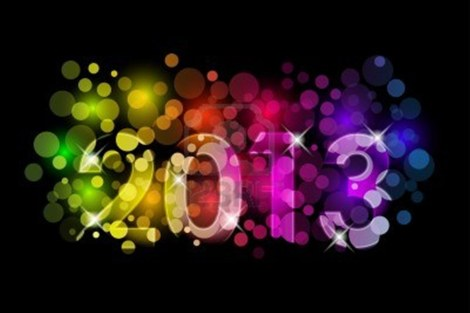 new year images 2013