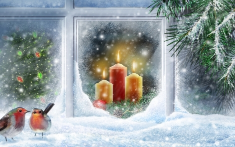New-Year-Lights-wallpaperl-714964