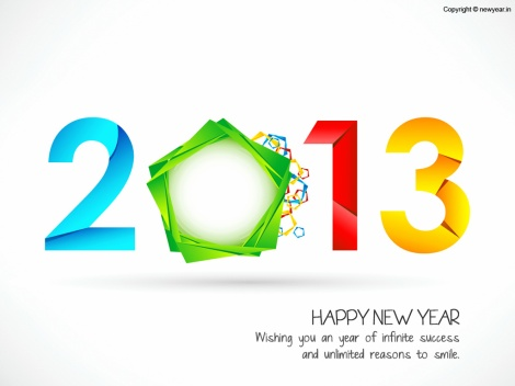 new-year-messages-pictures-1024x768