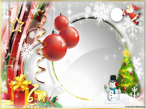 New-Year-Mood-145729