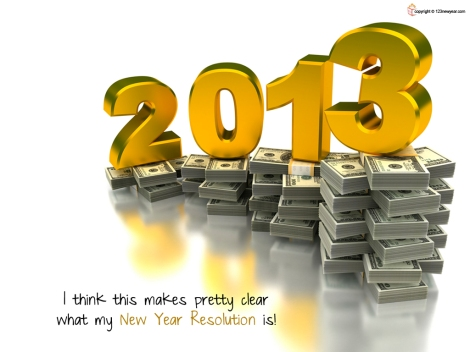 new-year-resolution-1024x768