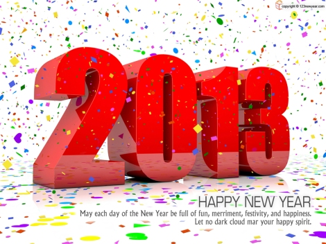 new-year-wishes-messages-1024x768