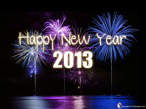 New-Year-Wishes-Picture