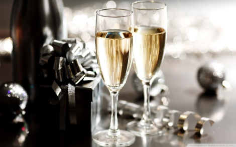 new_years_eve_champagne-wallpaper-1920x1200