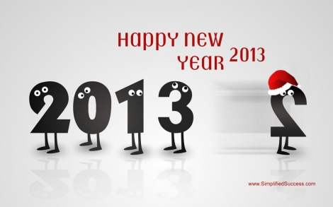 newyear-2012-wallpaper-4