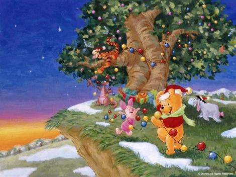 pooh-natal-3913