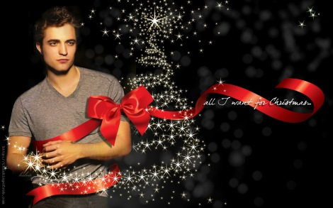presente-de-natal-crepusculo-robert pattinson.twilight