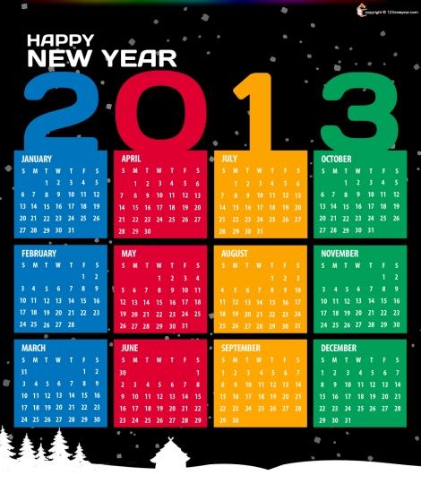 printable-calendar-for-2013