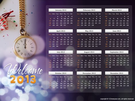 printable-monthly-calendar-2013