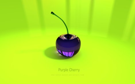purple_cherry_by_the_lemon_watch-d252ti5