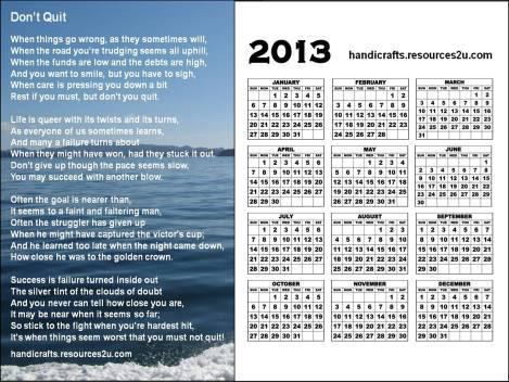 R10-Big-A4-A3-size-2013-Calendar1