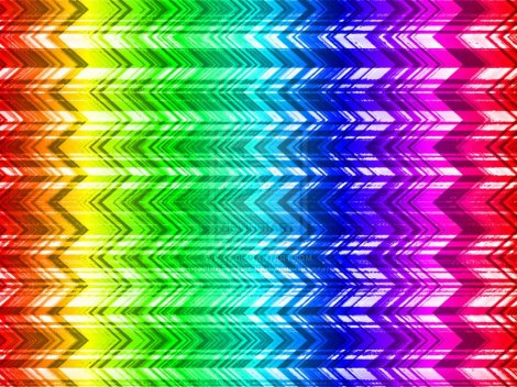 rainbow_wallpaper_by_neoflipper98-d5oahkk