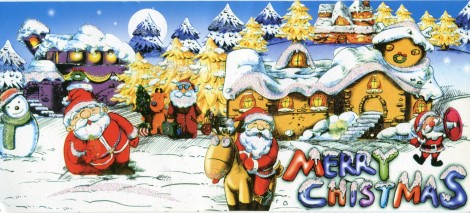 russia-christmas-card-santas