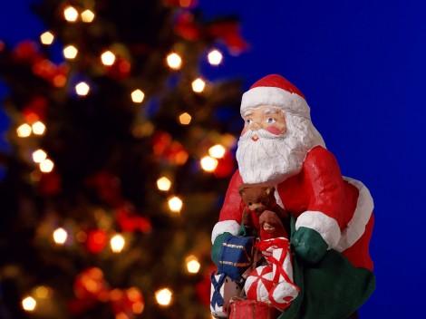 Santa-Claus-Ornaments-880805